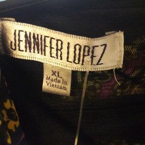 Jennifer Lopez Dresses - Jennifer Lopez dress